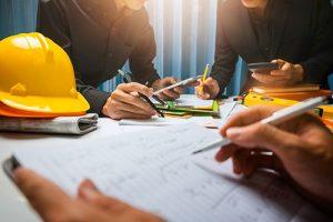 Construction planning 300x200 - Construction-planning