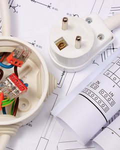 Electrical diagrams and equipment 240x300 - Electrical-diagrams-and-equipment