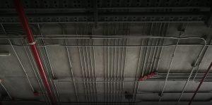 Electrical on ceiling 300x149 - Electrical-on-ceiling