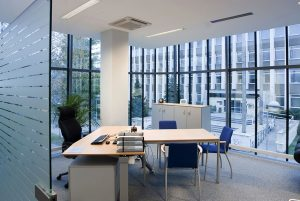 Modern office interior 300x201 - Modern-office-interior